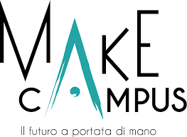 makecampus