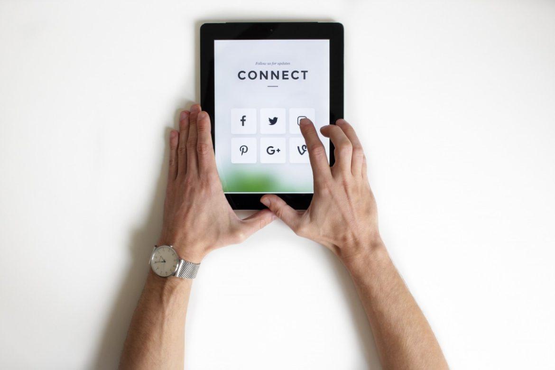 Siamo dipendenti da smartphone o dall'interazione sociale? Nomophobia e Detox Digitale