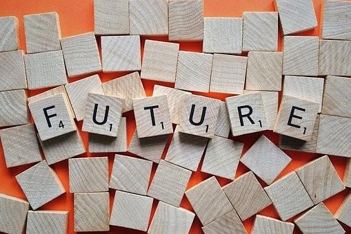 future, futuro