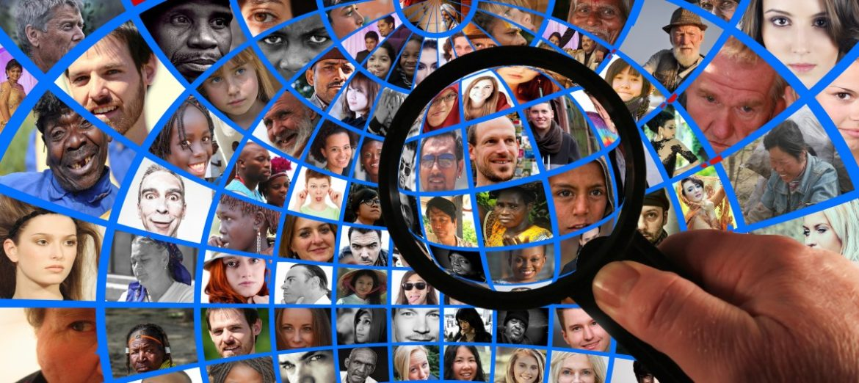 Con i Big Data siamo tutti scienziati sociali. O no?