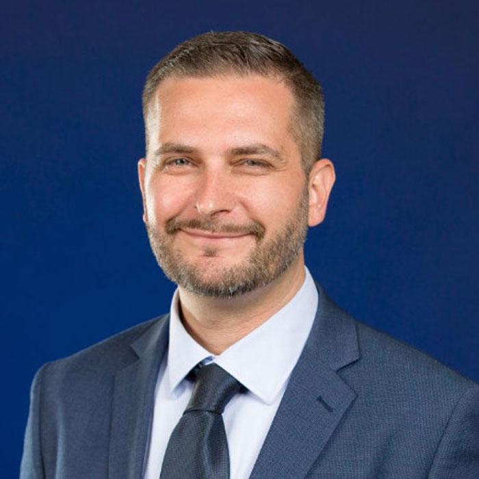 Mauro Rubin Joinpad