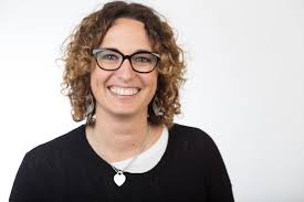 Cristina Pozzi Impactscool