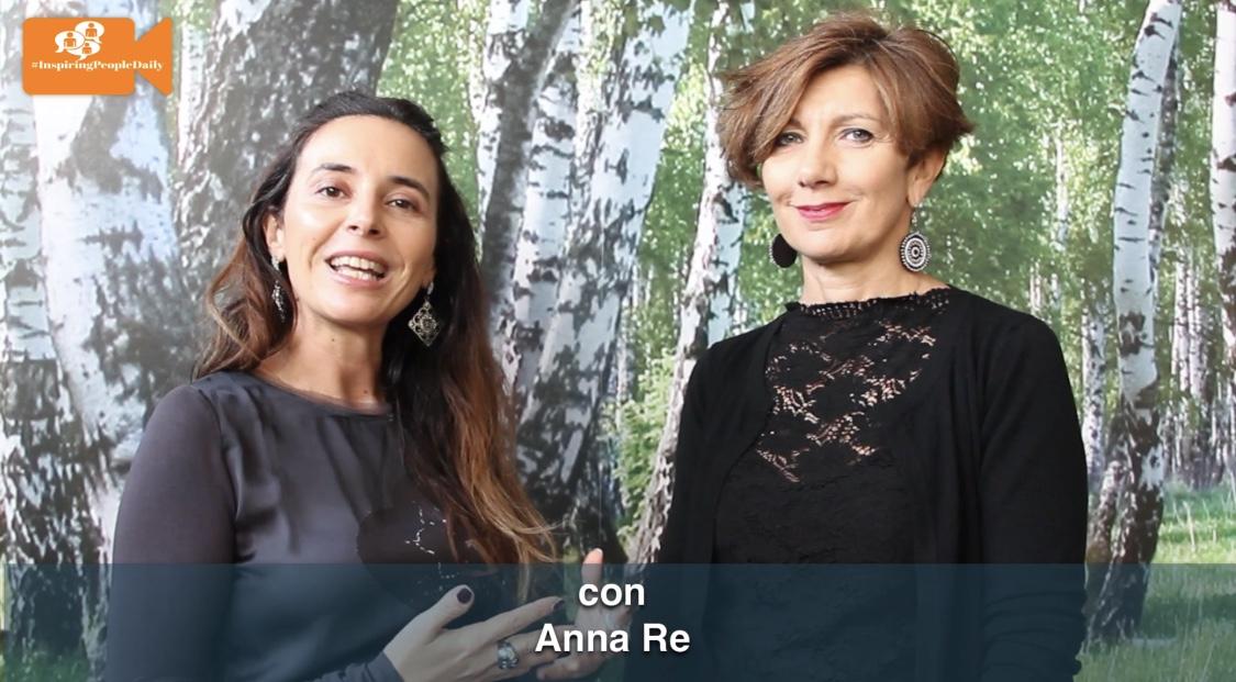 Anna Re Perfetti