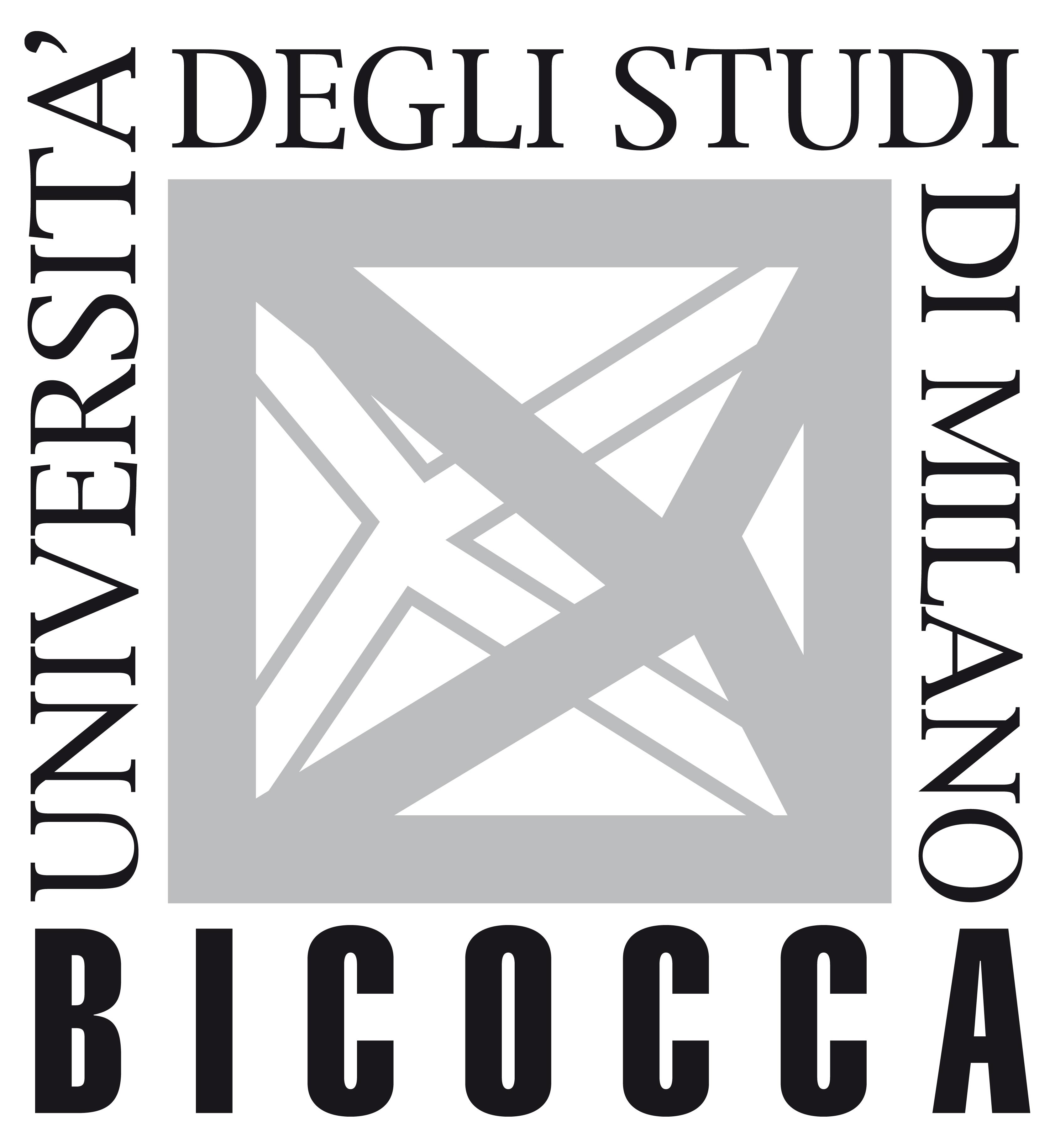 Unimib Logo new