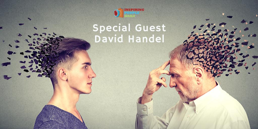 David Handel